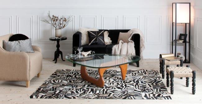 Collection-Zara-Home-2012-Ethnic-salon